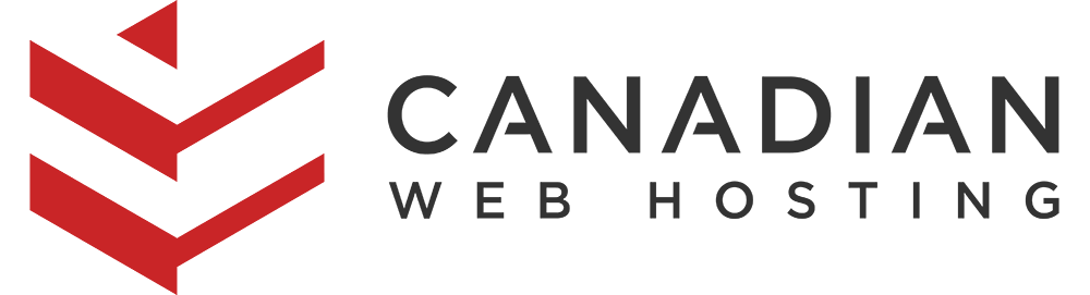 canadianwebhosting