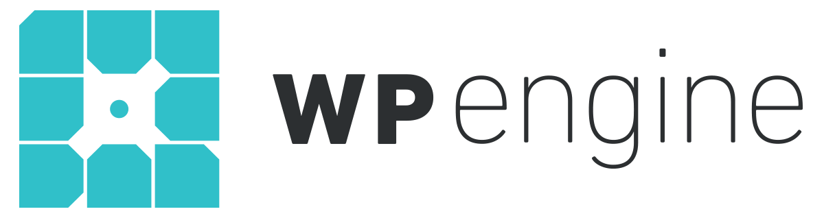 Wpengine Web Hosting